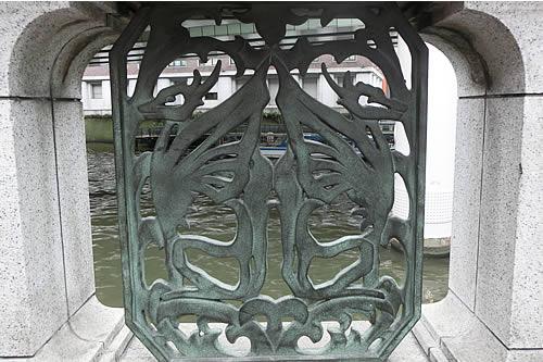 日本橋麒麟のらんま.jpg